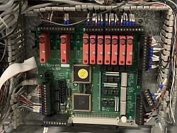 2001 6x12' Multicam Motion Control Retrofit?-m24-jpg