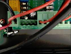 CNC 6040 connection FI  MK100-2S1.5G-DK to mainboard JP-3163B cabling question-mainboard_ansicht_pins-jpg