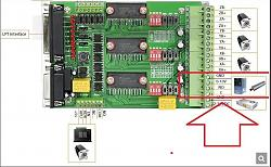 CNC 6040 connection FI  MK100-2S1.5G-DK to mainboard JP-3163B cabling question-mainboard_eletric_map-jpg