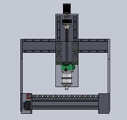 CNC router build to machine wood and aluminium (1mX1mX0.4m)-capture12-png