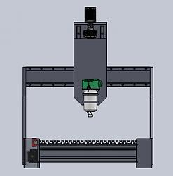 CNC router build to machine wood and aluminium (1mX1mX0.4m)-capture13-png