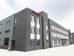 Roctech Factory CNC Wood Router-roctech-jpg