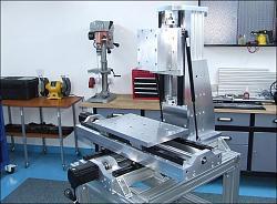 DIY CNC for milling steel - or close enough-katran-thread-jpg