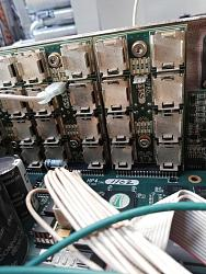 Looking for Multicam 1000 drive modules HP80 from board HP4-119882447_10226053097813409_4116570439387490227_n-jpg
