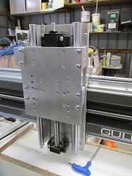 Gully's new 3x3 steel CNC router build-img_0928-jpg