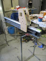 Gully's new 3x3 steel CNC router build-img_0929-jpg