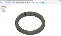 Designing servo driven bt30 setup-expanding-ring-jpg