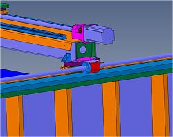 Designing a new router called Brevis-HD-brackets-jpg