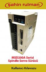 HELP WITH SERVODE MSD200A SPINDLE DRIVER-page_1-jpg