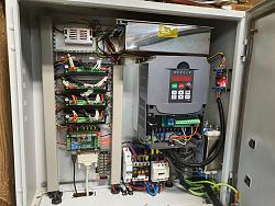 Who has lifted a 4.5kw Z axis with a Nema 23?-control-box-jpg