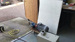DIY Waterjetcutter-img_0132-jpg