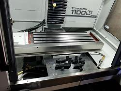 Tormach 1100M-53b1b5e2-fdd5-4642-80a5-aac266508727-jpg