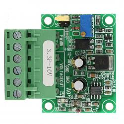 CNC 6040 connection FI  MK100-2S1.5G-DK to mainboard JP-3163B cabling question-s-l1600-jpg