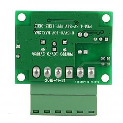 CNC 6040 connection FI  MK100-2S1.5G-DK to mainboard JP-3163B cabling question-s-l1600-1-jpg