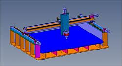 Who has lifted a 4.5kw Z axis with a Nema 23?-yag600-jpg