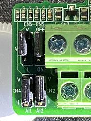 CNC 6040 connection FI  MK100-2S1.5G-DK to mainboard JP-3163B cabling question-img_0277-jpg