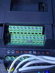 CNC 6040 connection FI  MK100-2S1.5G-DK to mainboard JP-3163B cabling question-img_0477-jpg