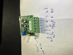 CNC 6040 connection FI  MK100-2S1.5G-DK to mainboard JP-3163B cabling question-img_0495-jpg