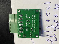 CNC 6040 connection FI  MK100-2S1.5G-DK to mainboard JP-3163B cabling question-img_0496-jpg