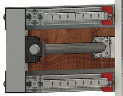 Torsion box router with a 4th axis.-gantry-detail-jpg