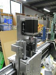 Gully's new 3x3 steel CNC router build-z-axis-motor-mount-jpg