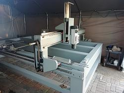 The 3d router for furniture processing-centrum27-jpg