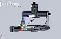 CNC router build to machine wood and aluminium (1mX1mX0.4m)-capture14-png