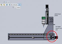 CNC router build to machine wood and aluminium (1mX1mX0.4m)-capture15-png