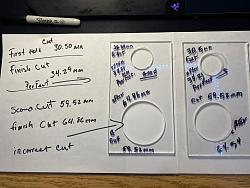Fusion 360 IN ACCURATE CUT. How to fix?-f360-cut-jpg