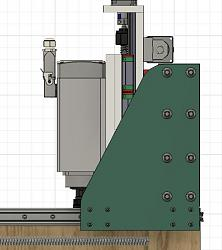 Torsion box router with a 4th axis.-solid-gantry-side-jpg