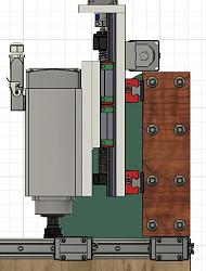 Torsion box router with a 4th axis.-solid-gantry-side-cutaway-jpg