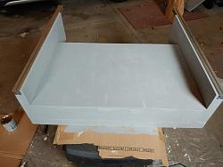 Torsion box router with a 4th axis.-base-painted-jpg