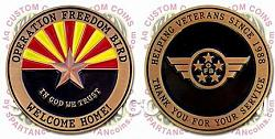 converting from jpeg to dxf,cdr, AI what ever-operation-freedom-bird-logo-jpg