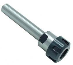 Diy spindle for lathe or milling, right thread?-er25-holder-png