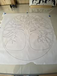 trace out the tree of life full size-net1-jpg