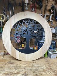 trace out the tree of life full size-net2-jpg