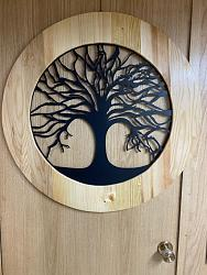 trace out the tree of life full size-net4-jpg