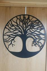 trace out the tree of life full size-net5-jpg