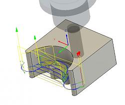 NUBIE needing some help.   toolpath for concave cut in fusion 360-help-v0-jpg