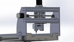 CNC Router - Medium Size with Focus on Aluminum Machining-capture2-jpg