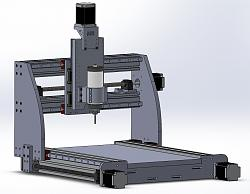 CNC Router - Medium Size with Focus on Aluminum Machining-capture-jpg