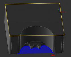 NUBIE needing some help.   toolpath for concave cut in fusion 360-cam_1-jpg
