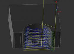 NUBIE needing some help.   toolpath for concave cut in fusion 360-cam_2-jpg