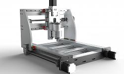 CNC Router - Medium Size with Focus on Aluminum Machining-untitled-83-jpg