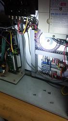 Older MT-22 Help needed-1006201122a-jpg