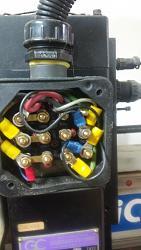 Older MT-22 Help needed-1006201129a-jpg