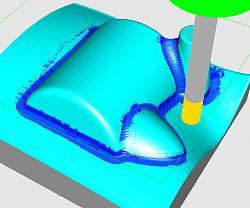 Cutting occurs outside region curve-remachining2-jpg