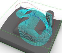 Cutting occurs outside region curve-regions2-jpg