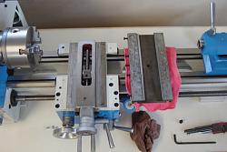 PM1022 lathe CNC Conversion-stockcross-jpg