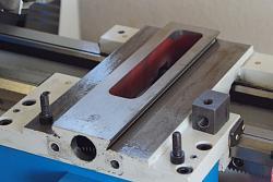 PM1022 lathe CNC Conversion-stockcross-2-jpg